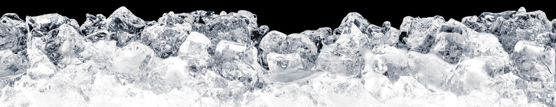 iceblast europe, coulson iceblast, coulson
